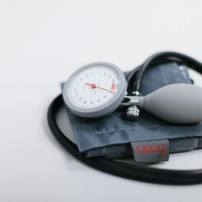 Blutdruckmessung-Salzburg